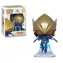 Figurine Pop Pharah Victory Pose (Overwatch)
