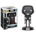 Funko Pop! Star Wars - Rogue One - K-2SO