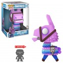 "Figurine Pop Loot Llama 10 "" (Fortnite)"