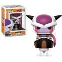 Figurine Pop Frieza (Dragon Ball Z)