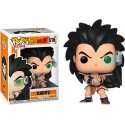 Figurine Pop Raditz (Dragon Ball Z)
