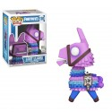 Figurine Pop Loot llama (Fortnite)