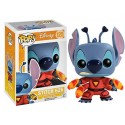 Figurine Pop Stitch 626 (Disney)