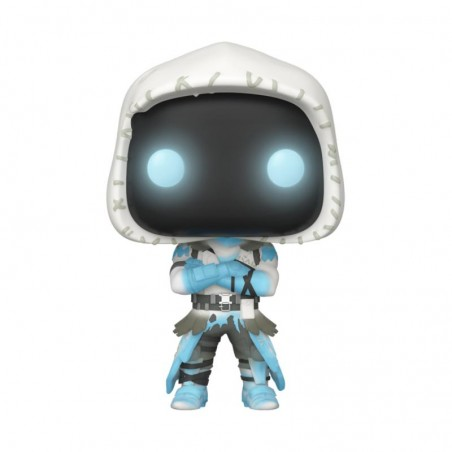 Figurine Pop Frozen Raven (Fortnite)