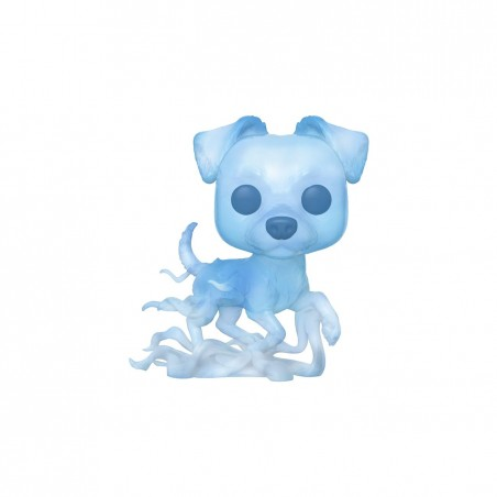 Funko Pop Patronus Ron Weasley (Harry Potter)