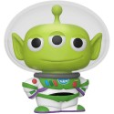 Funko Pop Alien Pixar Remix (Disney)