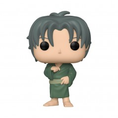 Figurine Pop Shigure Sohma (Fruits Basket)