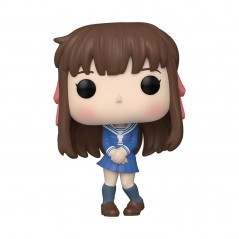 Figurine Pop Tohru Honda (Fruits Basket)