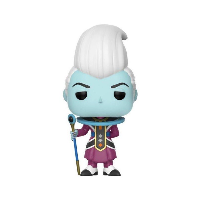 Funko Pop - Dragon Ball Super - Whis