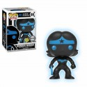 Funko Pop! DC - Justice League - Wonder Woman GITD ( Exclusive )