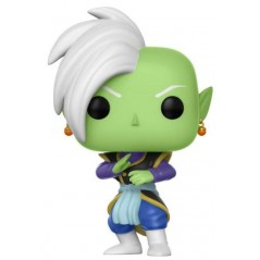 Funko Pop - Dragon Ball Super -Zamasu