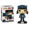 Funko Pop! Star Wars - The last Jedi - Rose in Disguise