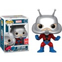 Figurine Pop Ant-Man SDCC 2018 (Marvel)
