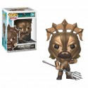 Figurine Pop Arthur Curry as Gladiator (Aquaman)