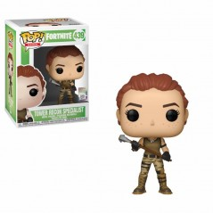 Figurine Pop Tower Recon Specialist (Fortnite)