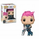 Funko Pop! Overwatch - Zarya