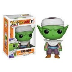 Figurine Piccolo (Dragon Ball Z)