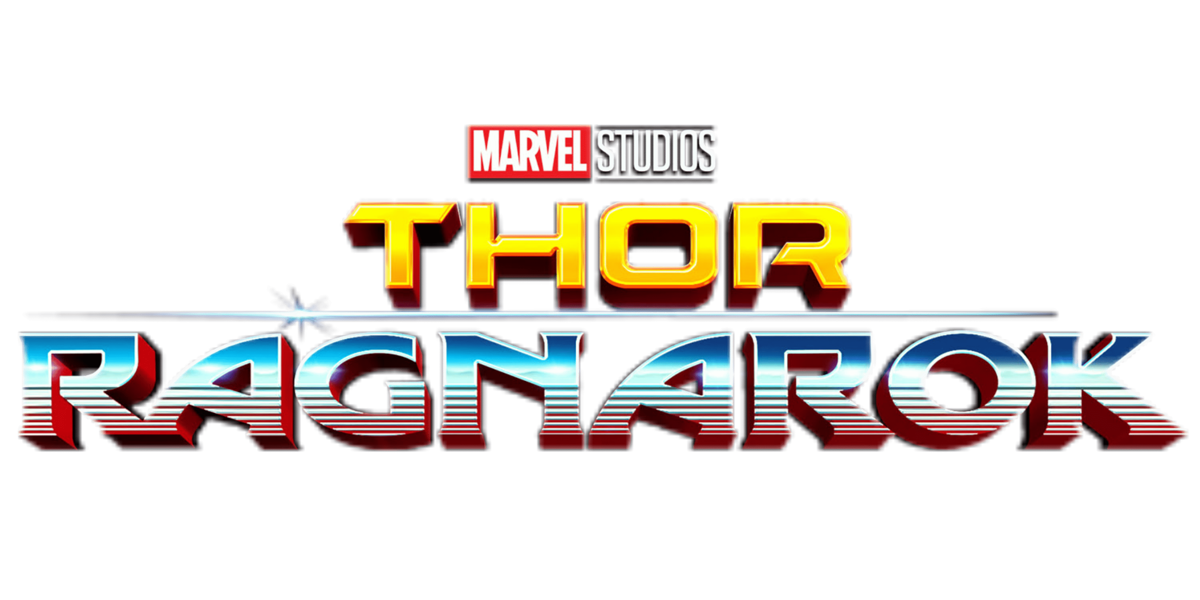 Figurine-Funko-Pop-Thor-Ragnarok
