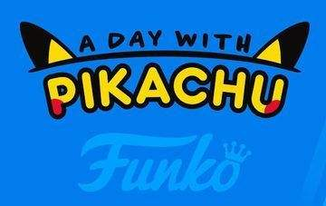 a-day-with-pikachu-funko