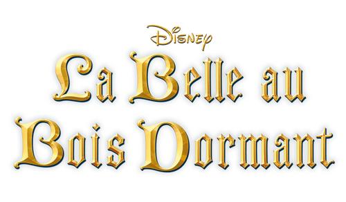 Figurines-funko-pop-la-belle-au-bois-dormant-sleeping-beauty