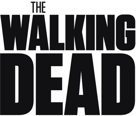Figurine-Funko-Pop-The-Walking-dead