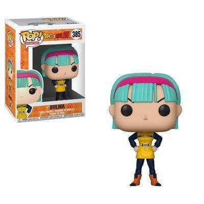 figurine-pop-bulma-dragon-ball