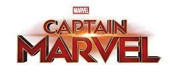 figurines-pop-captain-marvel