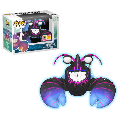 figurine-pop-disney-moana-neon-tamatoa-sdcc-2018