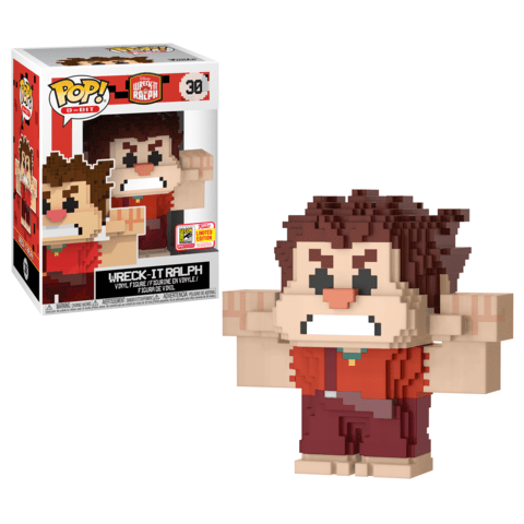 figurine-pop-8-bit-Wreck-It-ralph-sdcc-2018