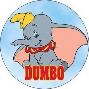 figurine-pop-dumbo-disney