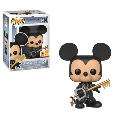 figurine-pop-disney-kingdom-hearts-unhooded-organization-13-mickey-sdcc-2018