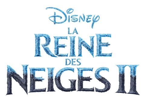 figurine-pop-la-reine-des-neiges-2-disney
