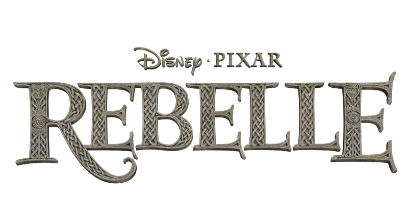 figurine-pop-disney-rebelle