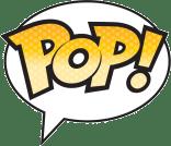 Figurines-Funko-Pop
