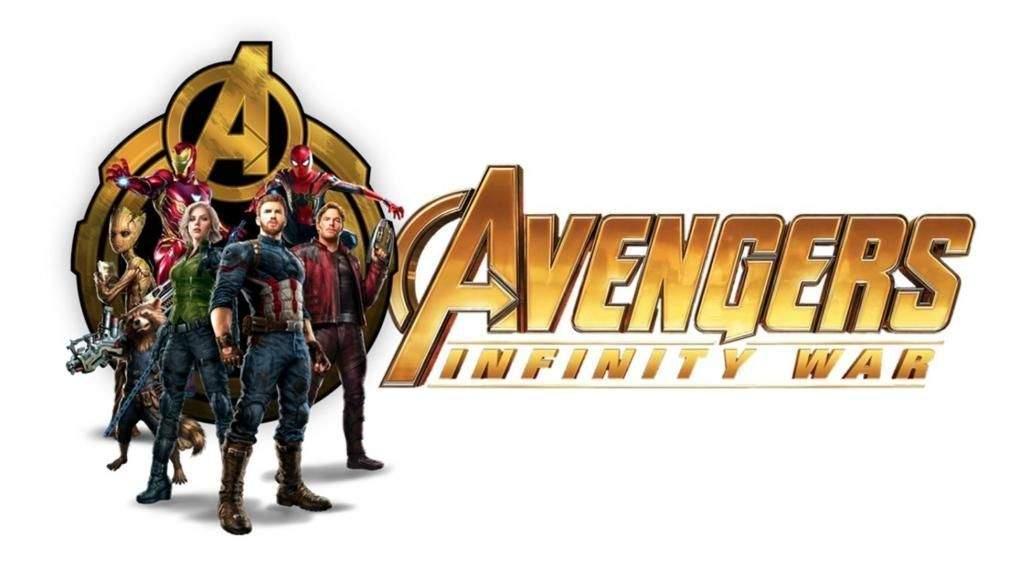 figurines-funko-pop-avengers-infinity-war