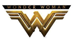 figurines-funko-pop-Dc-Wonder-Woman