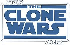 figurines-pop-clone-wars
