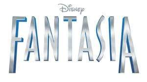 figurines-pop-fantasia-disney