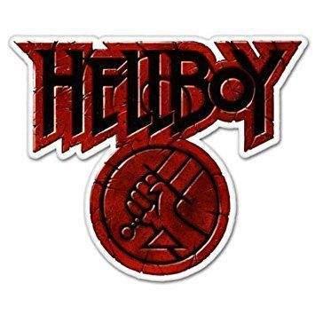 figurine-pop-hellboy