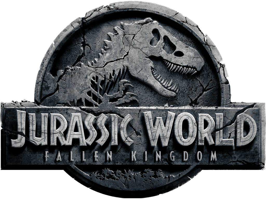 figurines-pop-jurassic-world-fallen-kingdom