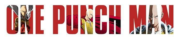 figurines-pop-one-punch-man