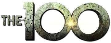 Figurine-pop-the-100