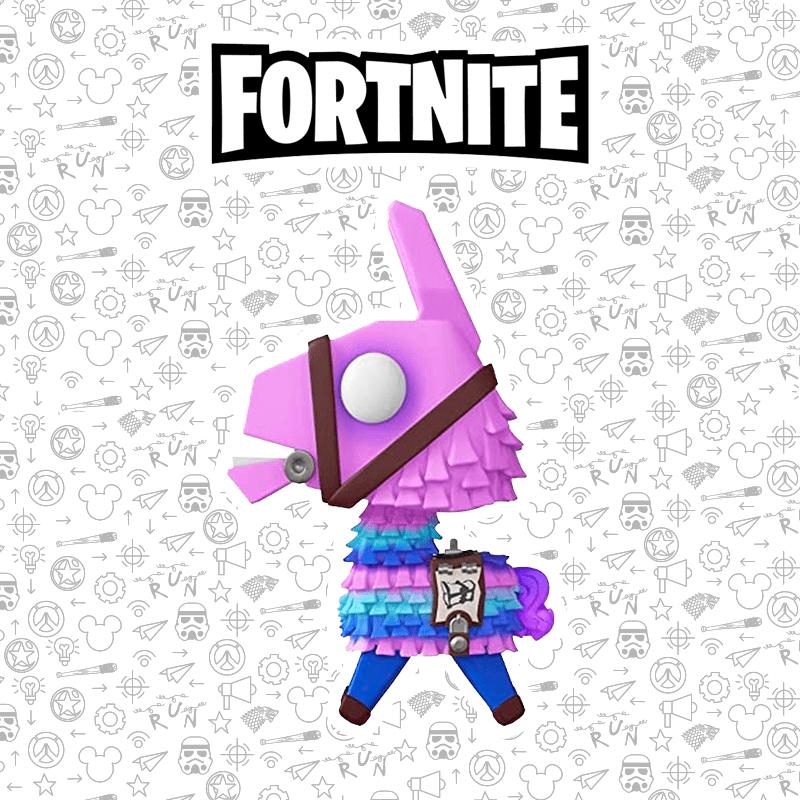 Funko Pop! Fortnite
