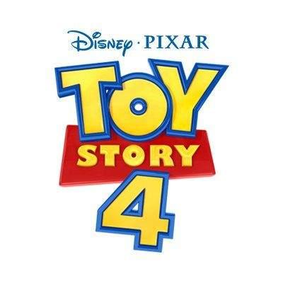 funko-pop-toy-story-4