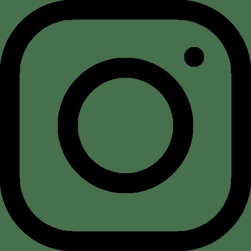 instagram-kyseii