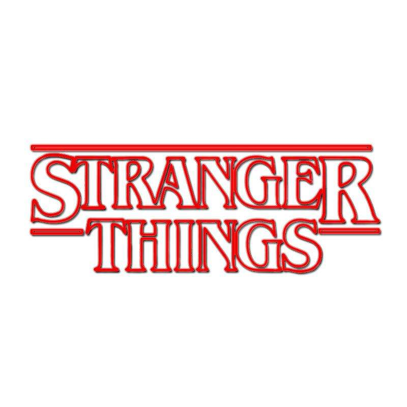Figurines-Funko-pop-Stranger-things