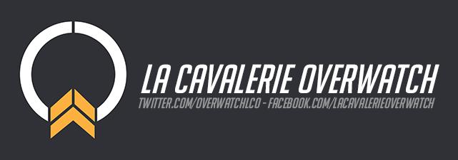 logo-la-cavalerie-overwatch