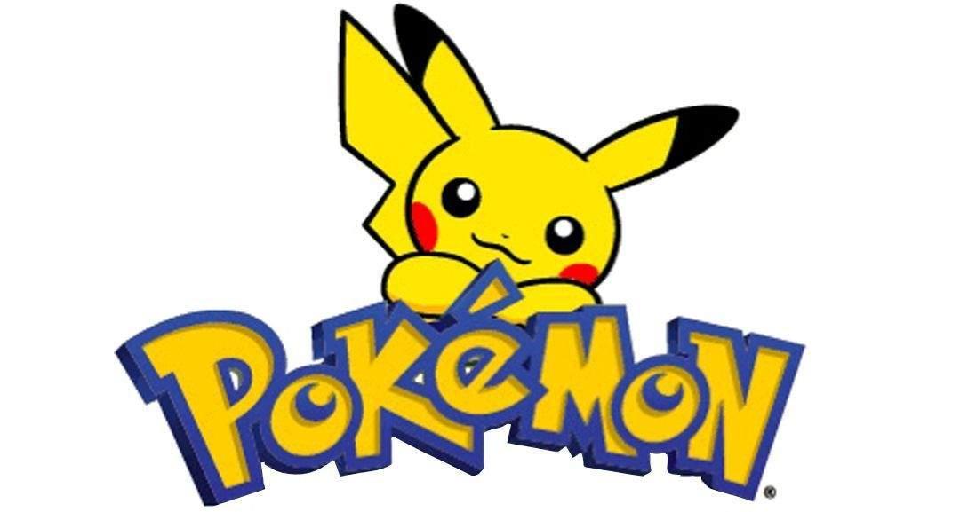 funko-pop-pokemon