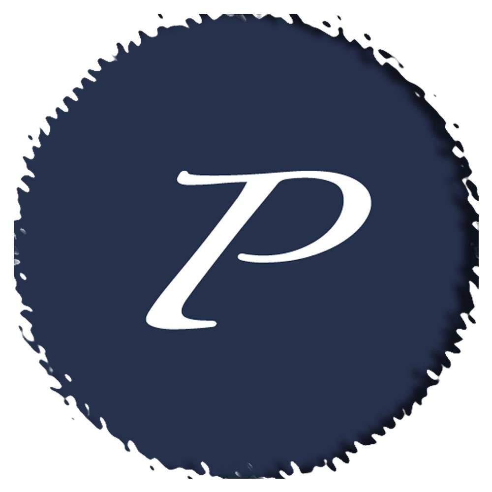 logo-popfr