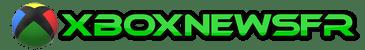 xboxnews